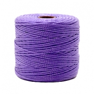Fil Nylon S-Lon 0.6mm violet