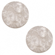 Perles / breloques Cabochons Polaris Elements