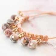 Sets d'inspiration Bracelets charmants avec pierres naturelles